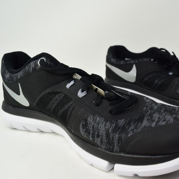 60a55415b7ce Nike Flex 2014 RN Flash wmns shoes 684761-013